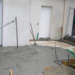 dalle-beton-st-nazaire-la-baule-guerande-pornichet-maconnerie-nazairienne-44