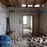 demolition-st-nazaire-la-baule-guerande-pornichet-maconnerie-nazairienne