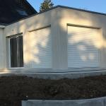 extension-agrandissement-st-nazaire-la-baule-guerande-pornichet-maconnerie-nazairienne