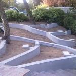 maconnerie-jardin-paysagere-st-nazaire-la-baule-guerande-pornichet-maconnerie-nazairienne