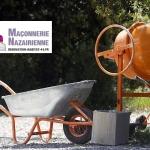 maconnerie-nazairienne-st-nazaire-la-baule-guerande-pornichet-maconnerie-nazairienne