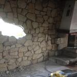 ouverture-mur-st-nazaire-la-baule-guerande-pornichet-maconnerie-nazairienne