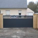 pose-cloture-muret-portail-st-nazaire-la-baule-guerande-pornichet-maconnerie-nazairienne-44