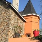 reparation-restauration-facade-st-nazaire-la-baule-guerande-pornichet-maconnerie-nazairienne